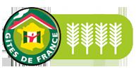 logo_gite_france